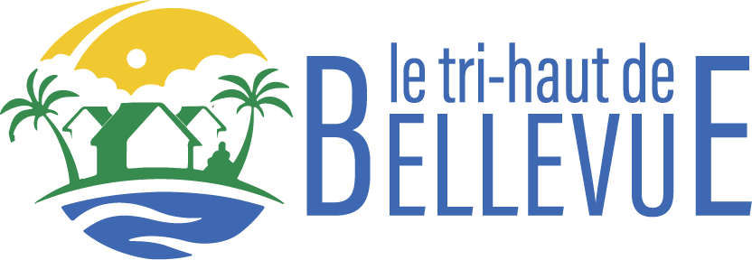 Le Tri-Haut de Bellevue